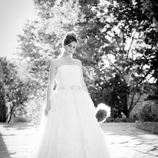 Wedding photographer juan mateos (mateos). Photo of 05.02.2014