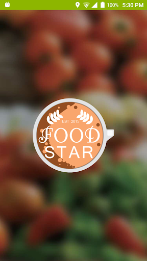 FoodStar 1.21 screenshots 1