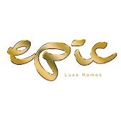 EPIC Luxe Homes