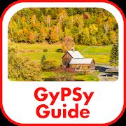 Vermont RT100 GyPSy Drive Tour  Icon