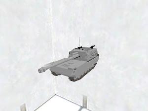 駆逐戦車 改