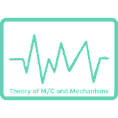 Theory of MC and Mechanisms