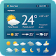 Download Live Weather Forecast Weather Temperature For PC Windows and Mac