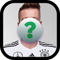 World Cup 2018 : Germany Player Quiz icon