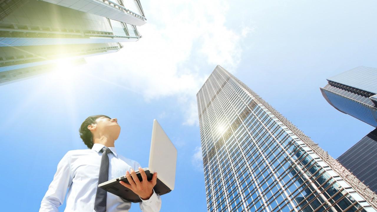 Индустрия САПР готова к переходу в будущее
