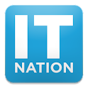 IT Nation 2015 icon