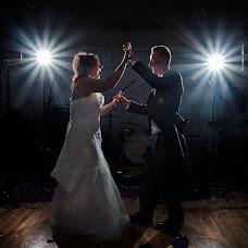 Wedding photographer Mr P (MrP). Photo of 28.05.2016