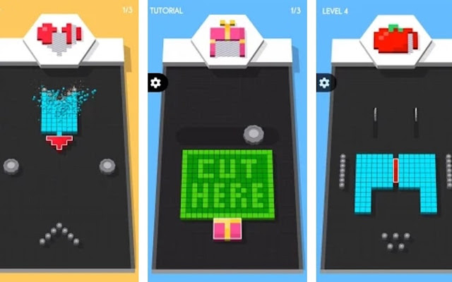 Roblox Tetris Tower Codes Color Saw 3d Game