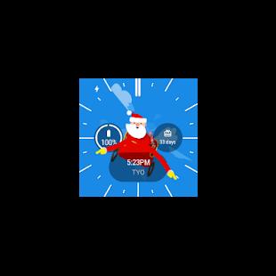 Google Santa Tracker 28