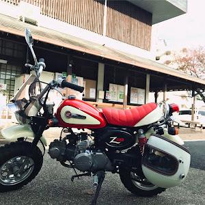 S2000 AP2のカスタム事例画像 白蟻Racingさんの2020年11月08日17:39の投稿