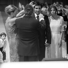 Wedding photographer Carmelo Letizia (carmeloletizia). Photo of 17.06.2015