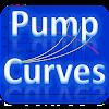 Pump Curves