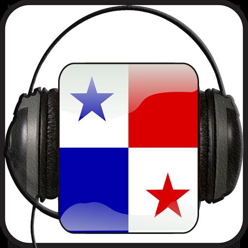 Radio Panamá FM & AM Live Free