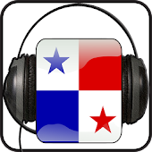 Radio Panamá FM and AM Live Free - Radios Stations