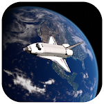 Advanced Space Flight 1.4.3