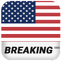 Breaking News, Local news, Attacks and Alerts Free