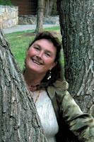 Deborah Stewart photo