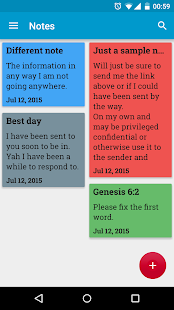 Bible with EGW Comments- screenshot thumbnail