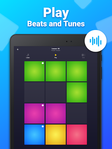Drum Pad Machine - Beat Maker 2.6.0 10
