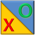 Quiz Party Game - Heads Up Display icon