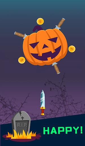 Knife Strike - Knife Game to Hit 1.1.121 screenshots 11