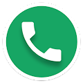 Phone + Contacts and Calls download