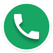 App Phone + Contacts and Calls APK for Windows Phone