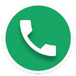 Phone + Contacts and Calls 3.7.0 (Pro)