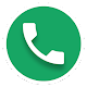Phone + Contacts and Calls Android apk
