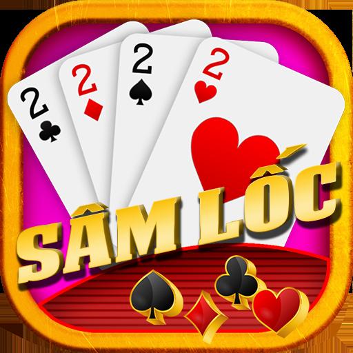 Sam Loc