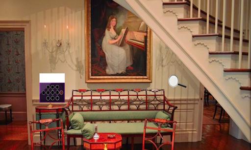 無料解谜Appのヴィンタートゥール美術館からの脱出|記事Game
