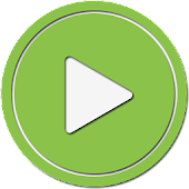 HQ-Video Player