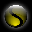 Sudasa Website icon