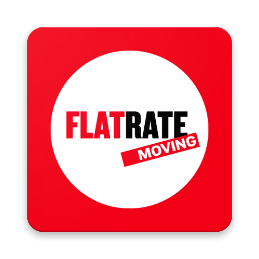 My FlatRate file APK for Gaming PC/PS3/PS4 Smart TV
