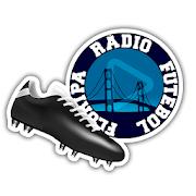 Rádio Futebol Floripa
