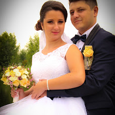 Wedding photographer Dan Staicu (staicu). Photo of 16.09.2015
