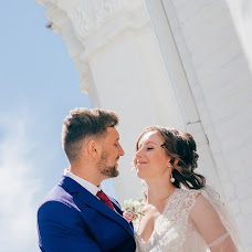 Wedding photographer Stas Azbel (azbelstas). Photo of 06.07.2017