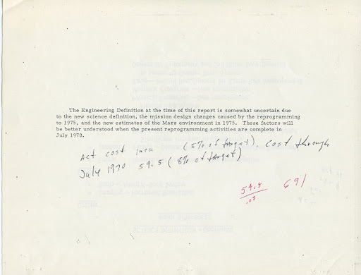 Financial-Plan-Proposed_Feb-8-1969_img348
