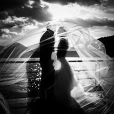 Wedding photographer Max Allegritti (maxallegritti). Photo of 10.01.2019