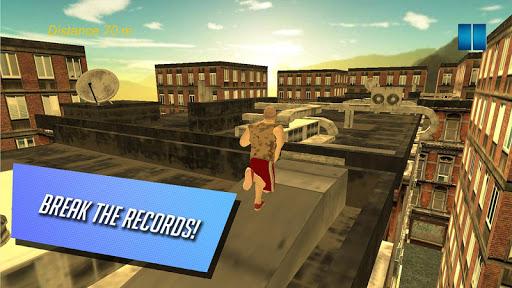 Flip Urban 3D 1.0 screenshots 2
