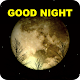 Good Night Messages Download for PC Windows 10/8/7