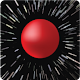 Space Ball Race (game)