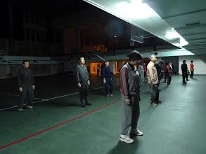 Photo: 20110316鄭子太極拳三十七式003