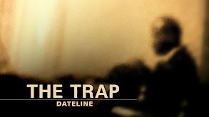 The Trap thumbnail