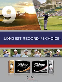 Golf Australia- screenshot thumbnail