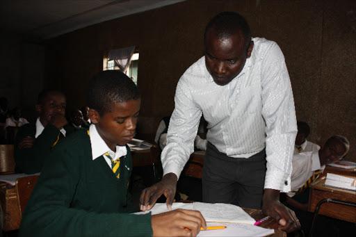 Kenyan tutors should embrace innovative teaching methods