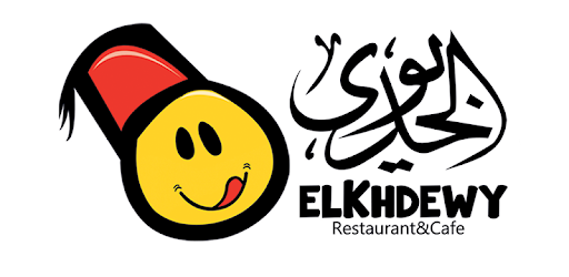 Elkhdewy app (apk) free download for Android/PC/Windows screenshot