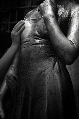 Il seno d'oro di wlacapra
