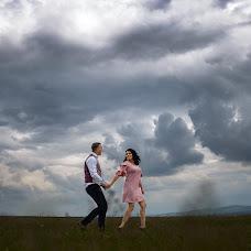 Wedding photographer Breniuc Radu (Raduu). Photo of 07.06.2018