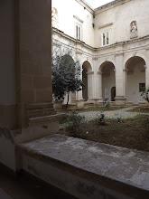 Photo: Palazzo Lanfranchi